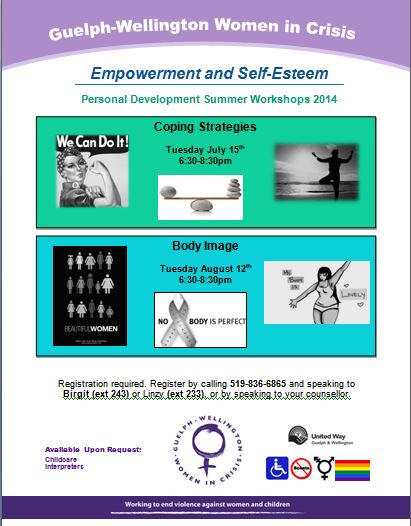 body image and self esteem thesis The barbie's impact on women self-esteem i context what is self-esteem 1 self-esteem explained 1 self-image.