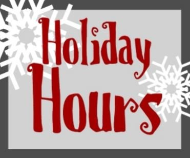 Guelph wellington women in crisis holiday hours 2016 for Home furniture guelph hours