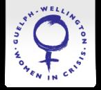 Guelph-Wellington Women in Crisis