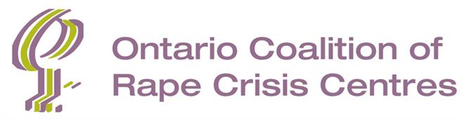 Ontario Coalition of Rape Crisis Centres (OCRCC)