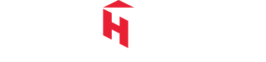 Ontario Association of Interval and Transitional Houses (OAITH)